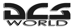 DCS World | Free 2 Play Games