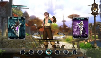 Mature mmos Free rated