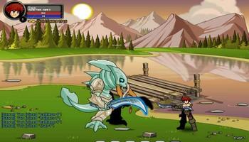 AdventureQuest Worlds | Free 2 Play Games