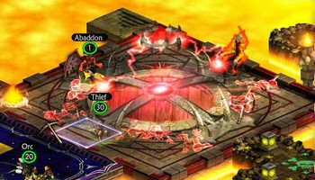 Dungeon Overlord   Free 2 Play Games