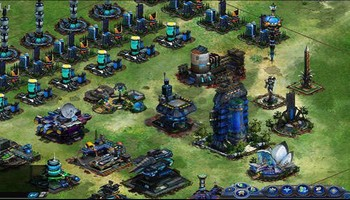 Free Strategy Games Free 2 Play Games Page 10