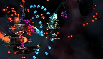 Hack & Slash | Free 2 Play Games