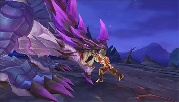 Throne Of Elves Free 2 Play Games